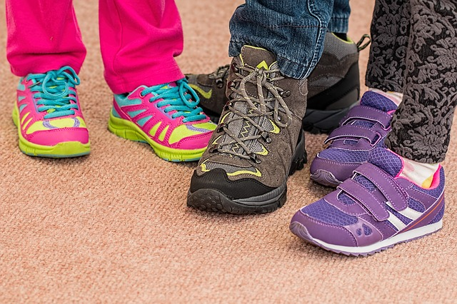 dětské boty.jpg