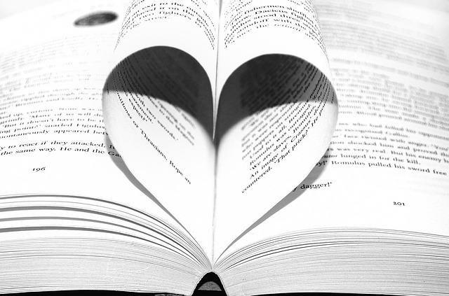 učebnice.jpg