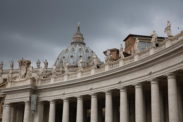 Bazilika svätého Petra.jpg
