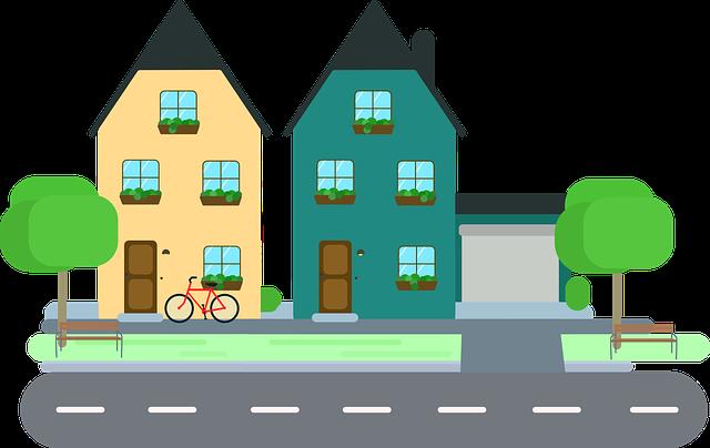 dva susedné domy.png