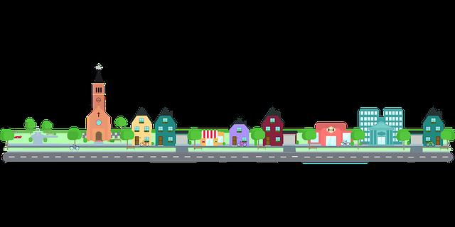 kreslené mesto.png