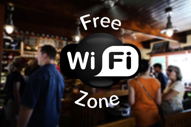 Free WiFi Zone.jpg