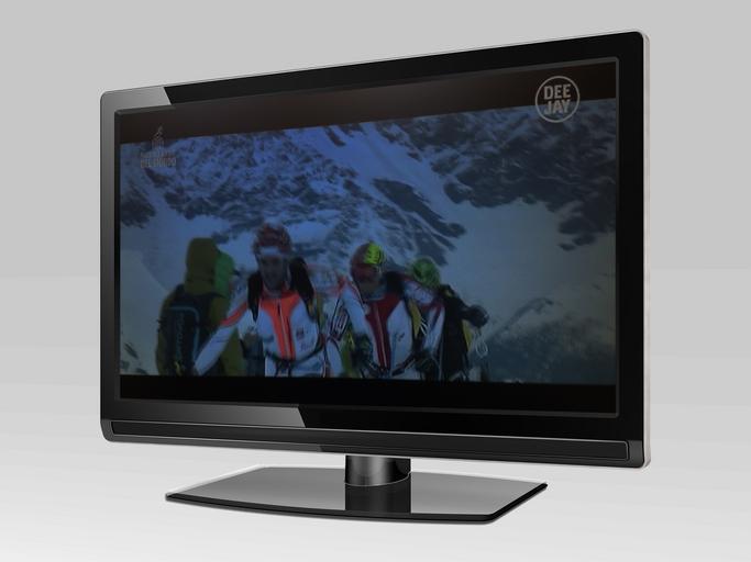 Monitor, obrazovka.jpg