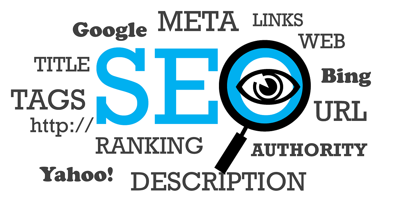seo-description-1280x650